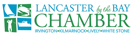 Lancaster by the Bay Chamber of Commerce