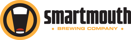 Smart Mouth Brewery